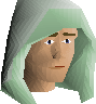 Achievement diary hood chathead.png