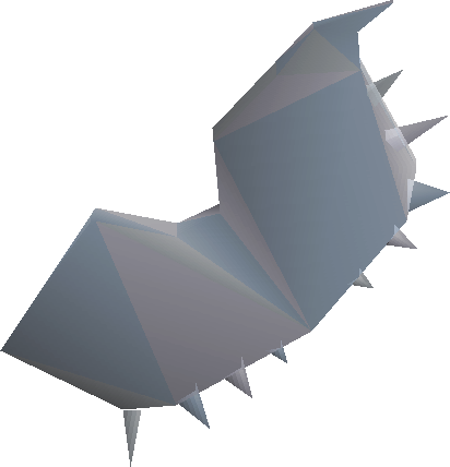 File:Crystal shield detail.png
