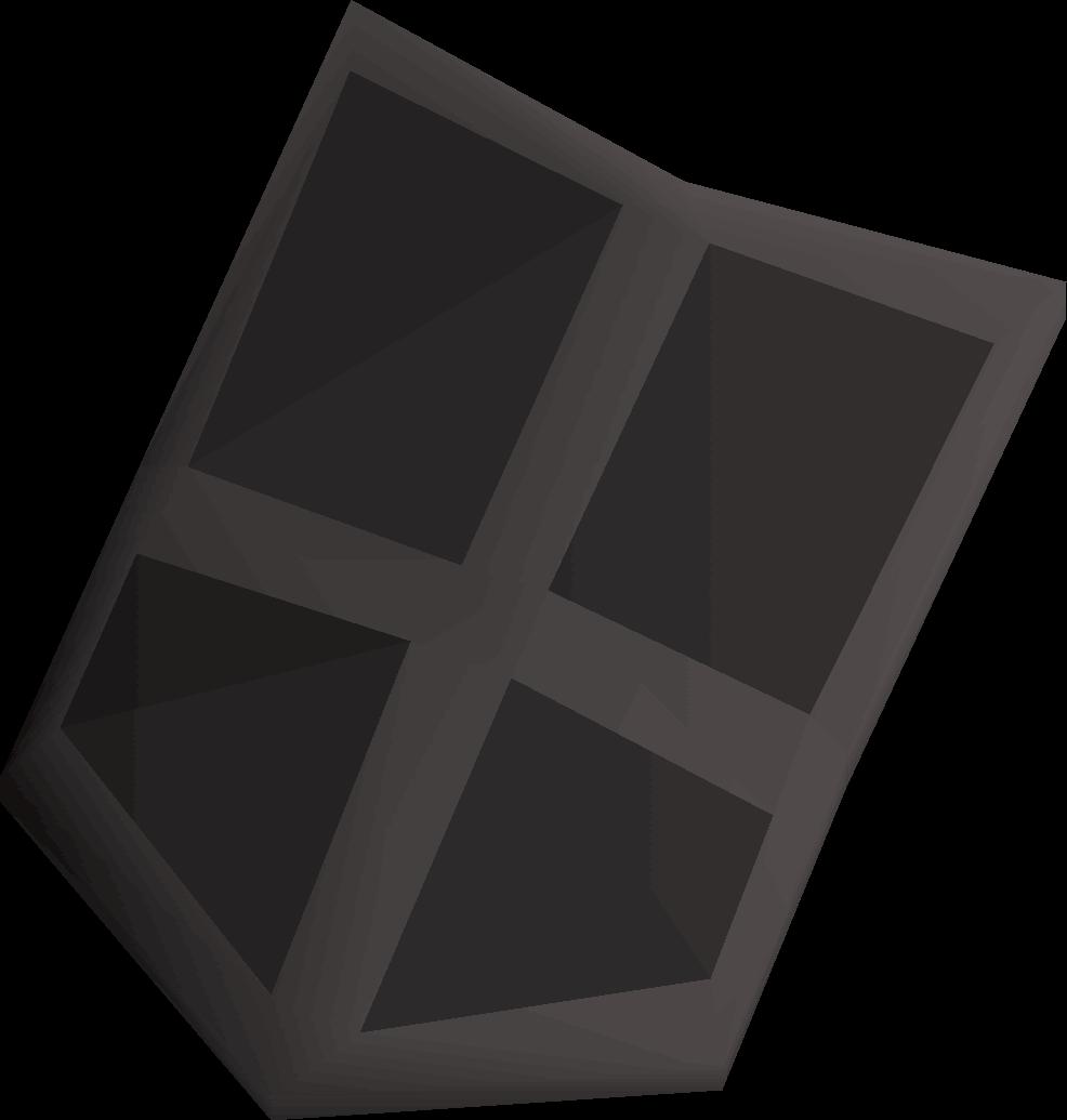File:Black kiteshield (t) detail.png