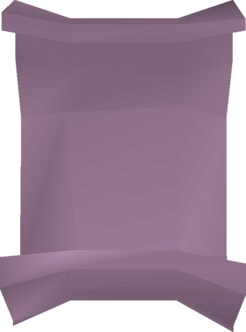 File:Bounty teleport scroll detail.png