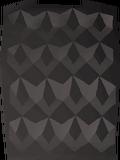 Iron chainbody detail
