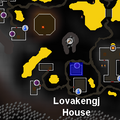 Armourer (tier 4) location.png