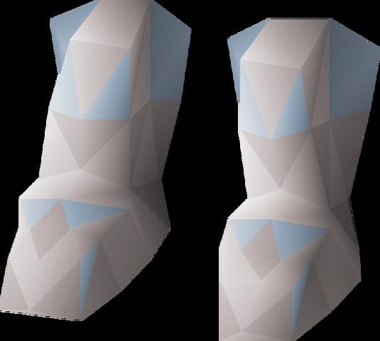 File:Armadyl d'hide boots detail.png