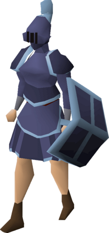 File:Mithril trimmed set (sk) equipped.png