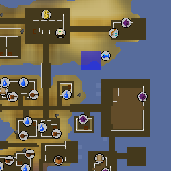 File:Fisherman location.png