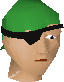 File:Pirate (Catacombs of Kourend) chathead.png