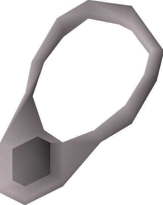 File:Silver necklace detail.png