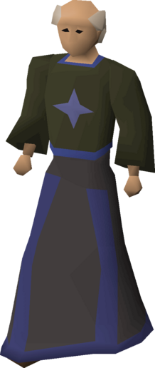 File:Father Aereck.png