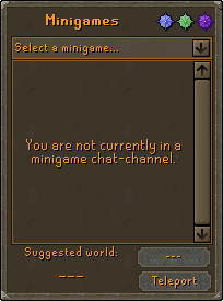 File:Minigame Group Finder.png