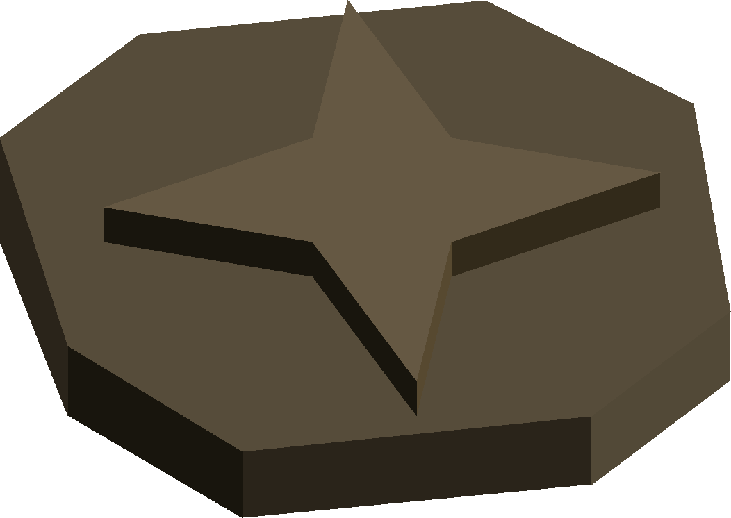 File:Old coin detail.png