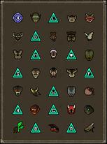 Necromancy Improvements (1)