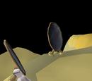 Desert Treasure/Quick guide