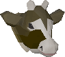 File:Dairy cow chathead.png