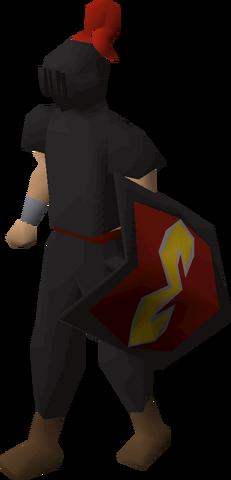 File:Heraldic helm (Zamorak) equipped.png