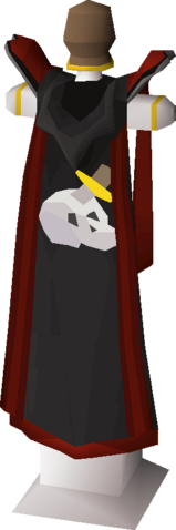File:Mounted Slayer Cape (t).png