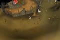 Red salamander spot.png