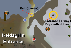 File:Brine Cave Entrance.png