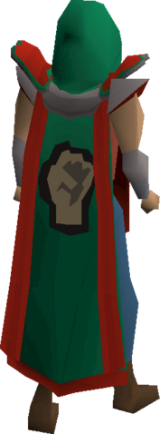 File:Strength cape (t) equipped.png