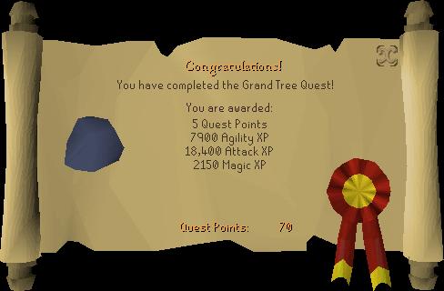 File:The Grand Tree reward scroll.png