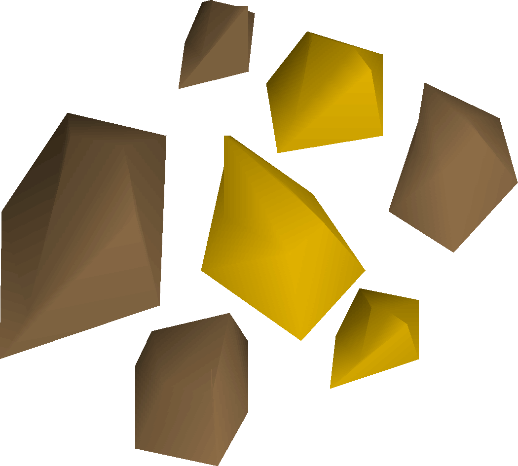 File:Gold ore detail.png
