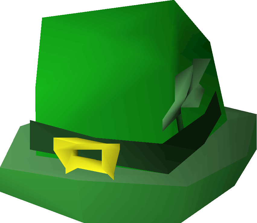 File:Leprechaun hat detail.png