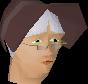 Mercy chathead
