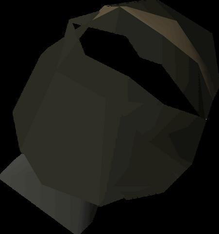 File:Rogue mask detail.png