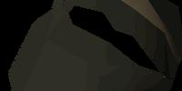 Rogue mask