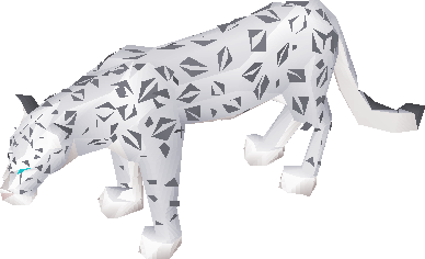 File:Female snow leopard.png