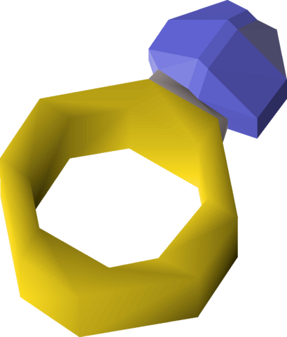 File:Slayer ring detail.png