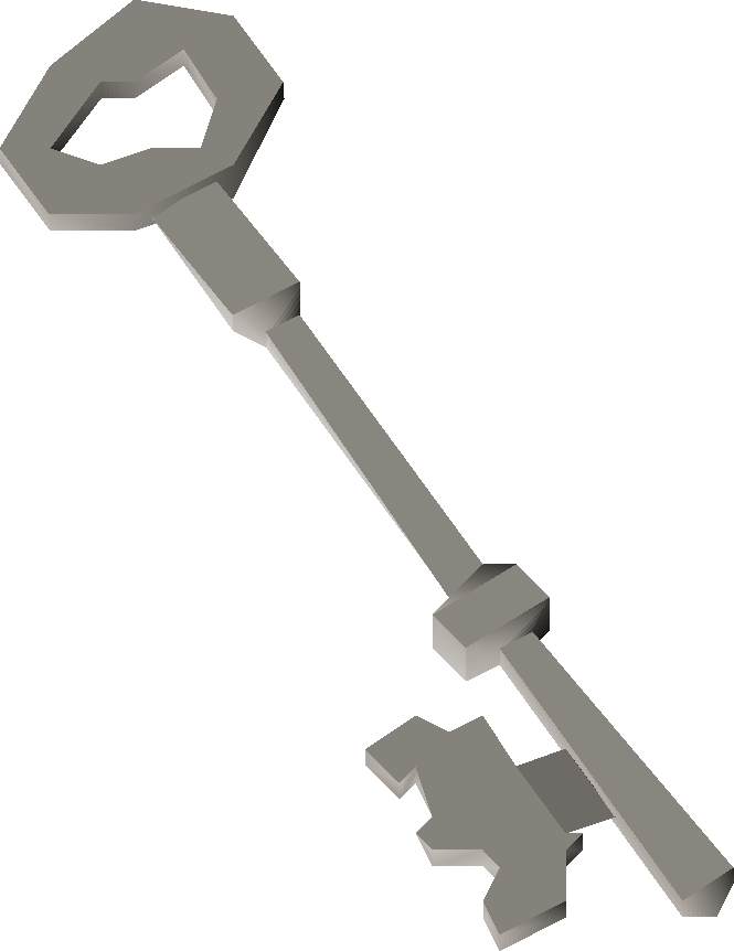 File:Key (Elemental Workshop II) detail.png