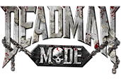 File:Deadman Invitational II- Now Open newspost.png