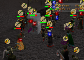 File:Want to see clan wars? newspost.png