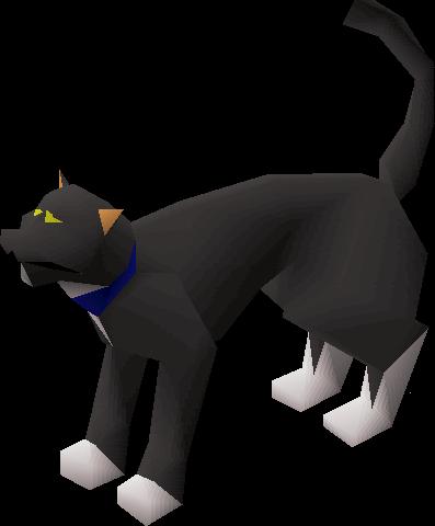File:Cat (Wintertodt Camp).png