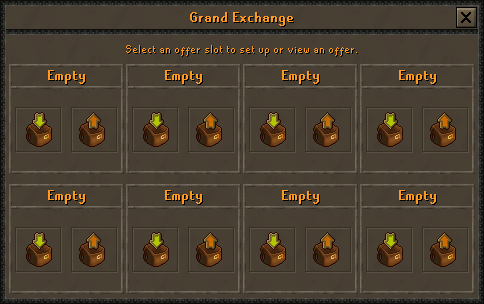 File:Grand Exchange interface.png