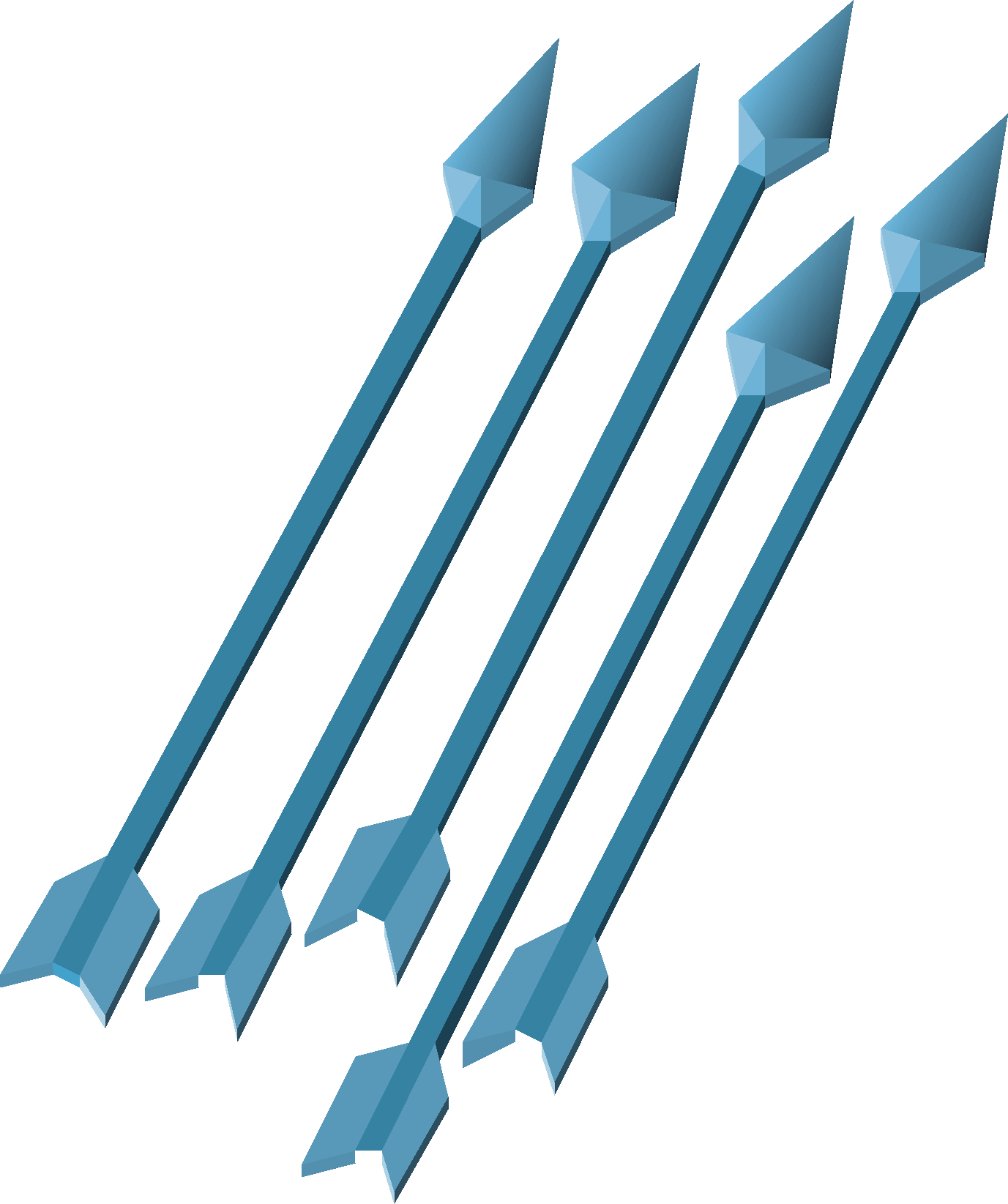 File:Ice arrows detail.png