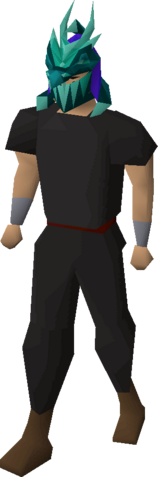 File:Tanzanite helm (uncharged) equipped.png