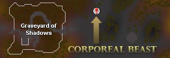 Corporeal Beast (2)