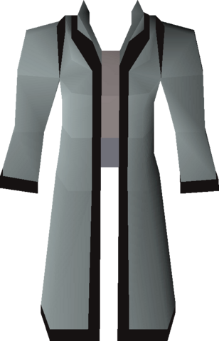 File:3rd age robe top detail.png