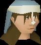 Apprentice (Sorceress's Garden) chathead