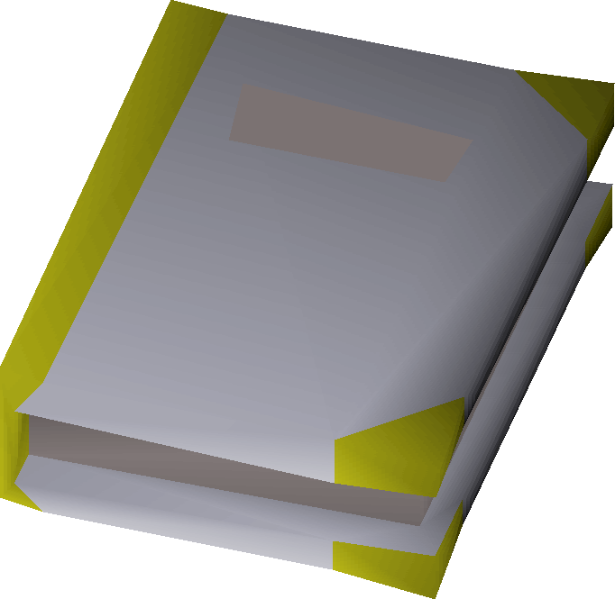 File:Book of law detail.png