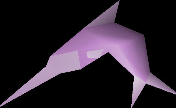 File:Raw swordfish detail.png