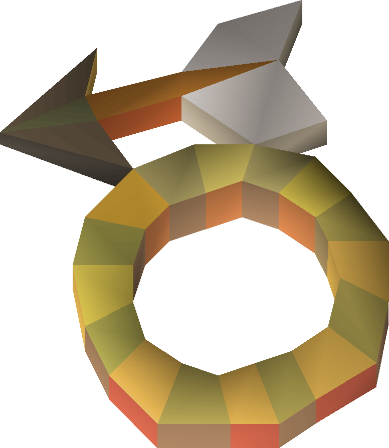 File:Archers ring detail.png