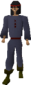 Black med helm equipped.png