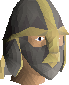 File:Helm of raedwald chathead.png