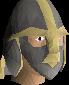 Helm of raedwald chathead