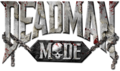 Deadman Mode logo.png