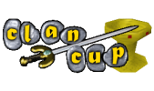 File:Clan Cup 2014 newspost.png