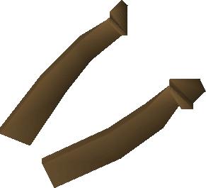 File:Bronze limbs detail.png