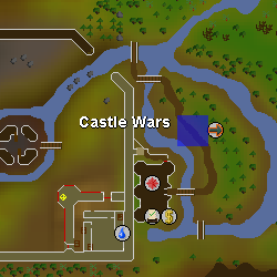 File:Hot cold clue - near castle wars map.png
